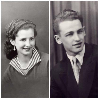 Nuestros padres: una gran generación