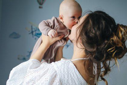 En Murcia ha nacido un nuevo banco de gametos Tahe Fertility Bank