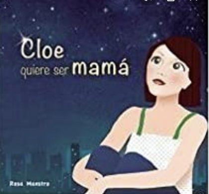 madres solteras por elección: cuento infantil