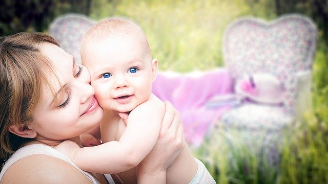 Permisos de Maternidad y Paternidad: los cambios más recientes