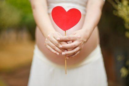 Infertilidad: Diagnóstico genético preimplantacional