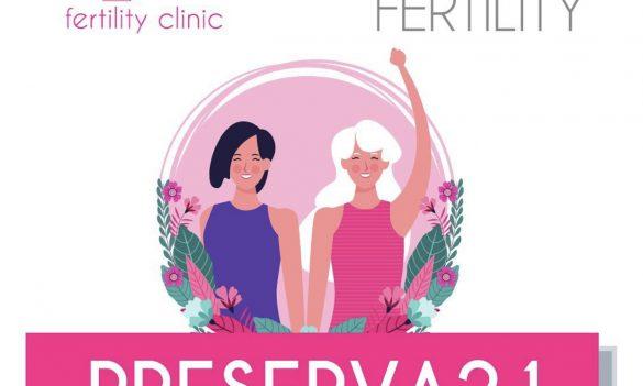 Vitrificar los óvulos para postergar la maternidad