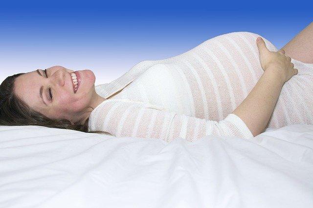 Reserva ovárica: ¿Cuántos óvulos reúnen mis ovarios