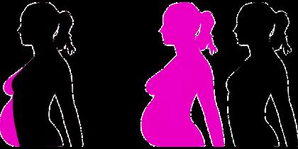 Infertilidad: rejuvenecimiento ovárico